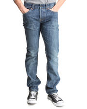 Bellfield - Moonshine Denim Jeans