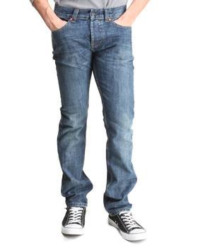 Bellfield - Moonshine Denim Jeans