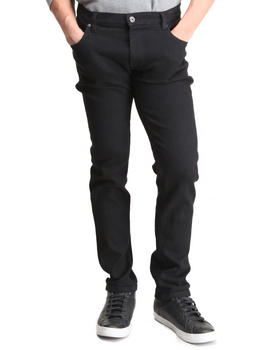 Bellfield - Deadwood Denim Jeans