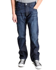 Men - Jonston Denim Jeans