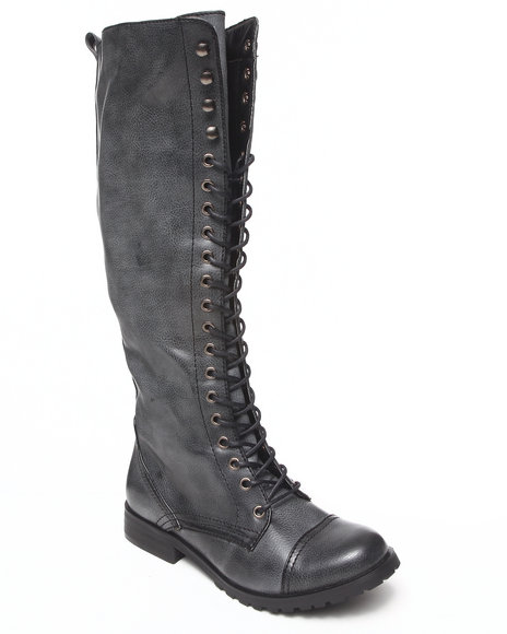 Fashion Lab Boots