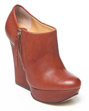 Women - Boutique 9 Elister Bootie