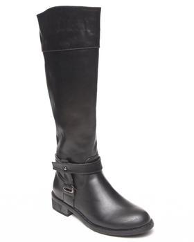 Fashion Lab - Cantrix Riding Boot
