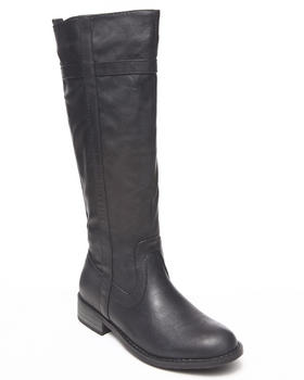 Fashion Lab - Santina Riding Boot