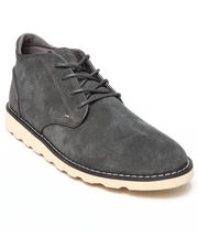 Men - Generic Surplus Dom Suede Boot