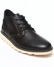 Men - Generic Surplus Dom Leather Boot