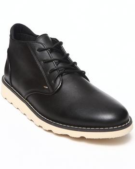 Buyers Picks - Generic Surplus Dom Leather Boot