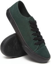 Men - Generic Surplus Wellington Wool