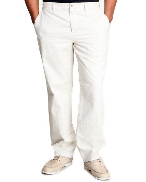 Djp Outlet Pants