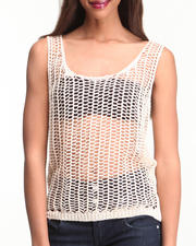 Tops - Carillo Tank