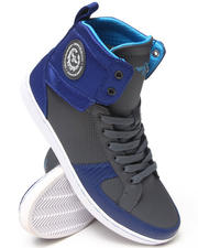 Sneakers - Solano Hightop Sneaker
