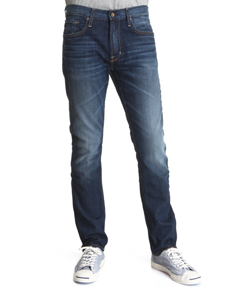 Djp Outlet Medium Wash Jeans