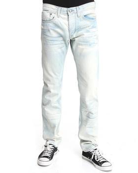 DJP OUTLET - Item! Riptide Wash Slim Fit Denim Jeans