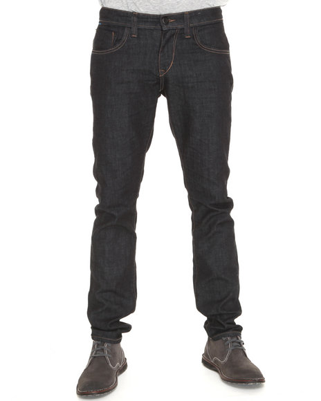 DJP OUTLET - Item! Skinny Fit Denim Jean