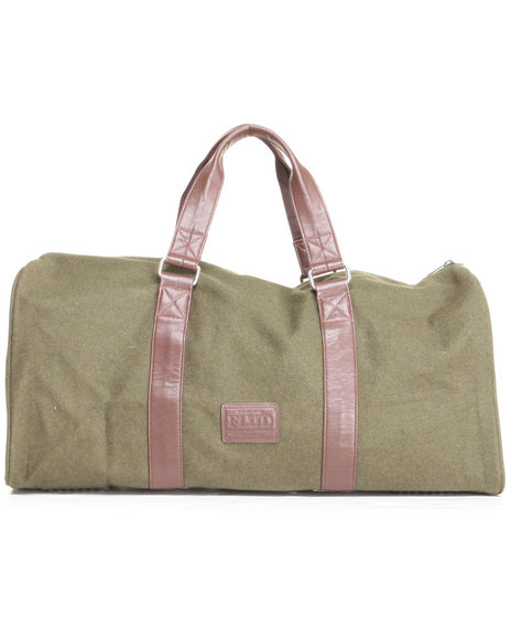 Olive Bags