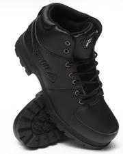 Holiday Shop - Men - Ascender Boot