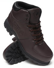 Fila - Ascender Boot