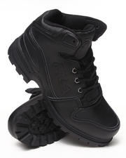 Fila - Resolute WT Boot