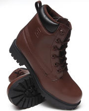 Holiday Shop - Men - Edgewater 12 Boot