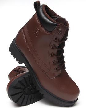 Fila - Edgewater 12 Boot