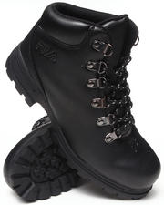 Fila - Ravine 2 Boot