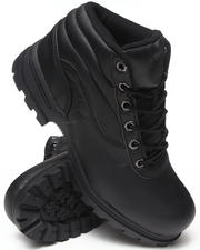 Men - Adventura Boot