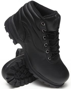 Fila - Adventura Boot