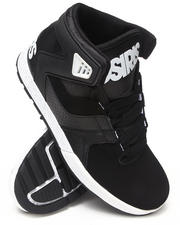The Skate Shop - L2 Sneakers