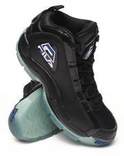 Fila - 96' Sneaker