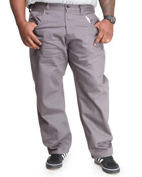 Enyce - New Traditional Colored Denim (B&T)