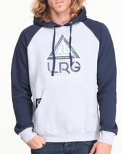 LRG - Infantree Pullover Hoodie