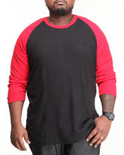 Thermals - Raglan Thermal (B&T)