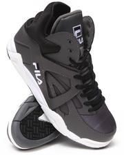 Fila - Cage Sneaker