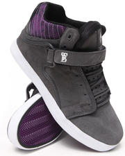 The Skate Shop - Bingaman VLC Sneakers