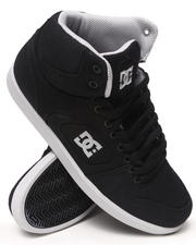 DC Shoes - Union High TX Sneakers