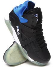 Men - Cage Sneaker