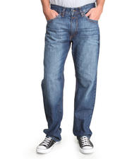 Jeans - Noho Classic - Fit Denim Jeans