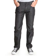 Jeans & Pants - Infantree True-Straight Jeans
