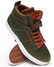 The Skate Shop - Raider Sneakers
