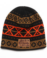 LRG - Father Nature Beanie