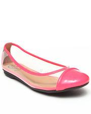 Women - Penny Loves Kenny Lassie Ballet Flat
