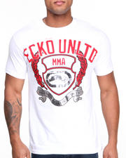 Ecko - Purveyor T-Shirt