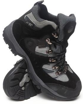 Buyers Picks - Mens Waterproof Steel Toe Boots