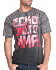 Men - Wrecked T-Shirt