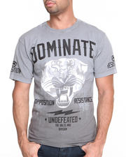 Ecko - Dominate T-Shirt