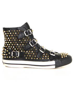 ASH - Vorace Studded Sneaker