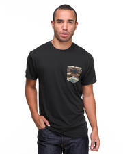 Vans - Cabazon Pocket Tee