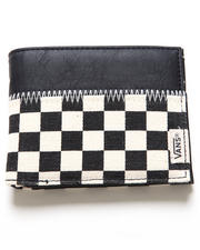 Wallets - Doheny Wallet