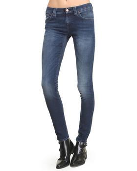 Nudie Jeans - Tight Long John Jeans