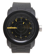 Accessories - Franchise Radar 44 mm Watch